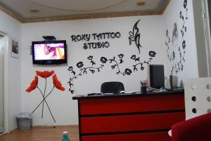 roxy-tattoo1