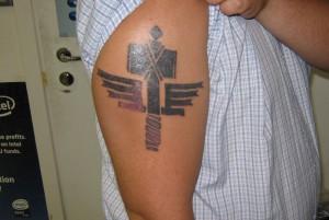 tatuaj-particulari