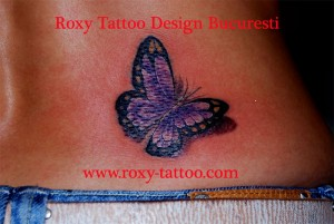 fluturas-roxy-butterfly1