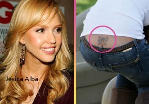 jes_alba_jessica-alba-tattoo