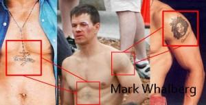 mark_whalberg