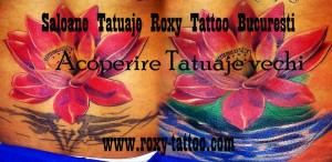 acoperire-tatuaje-vechi_saloane