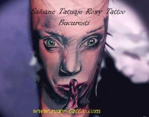 portret_tatuaje_roxy_scary
