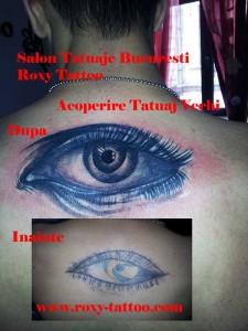 refacere_tatuaj_vechi