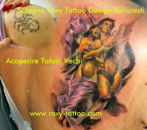 tatuaj_tatuaje1