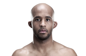 DemetriousJohnson_Headshot152