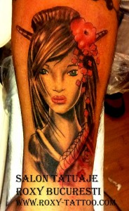 gheisha-Tattoo_roxy