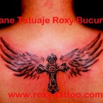 cruce_tatuaje_cross
