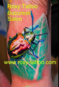 salon tatuaj bucuresti roxy tattoo