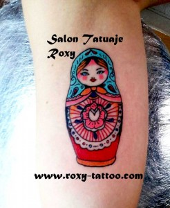 matushka_roxy_salon