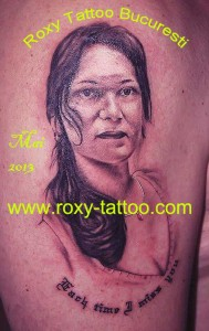 portret_femeie_tattoo_roxy_salon