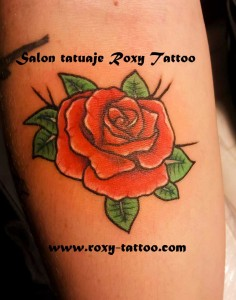 trandafir-tattoo-rose